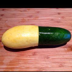Vegetable RX