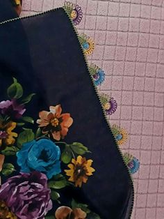 Baby Knitting Patterns, Baby Booties, Kara, Diy Crafts, Arts And Crafts, Body Art, Amigurumi, Make Your Own, Homemade