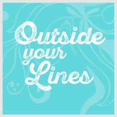 Browse unique items from OutsideYourLines on Etsy, a global marketplace of handmade, vintage and creative goods.