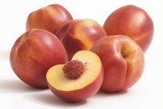 Alacsony cukortartalmú gyümölcsök és néhány egyszerá recept