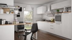 kitchen render - Google'da Ara