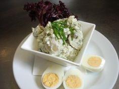 Food @ Morrieson's Cafe Bar #kiwihospo #MorriesonsCafeBar #KiwiBars #KiwiCafes Cafe Bar, Food Allergies, Kiwi, Breakfast, Morning Coffee