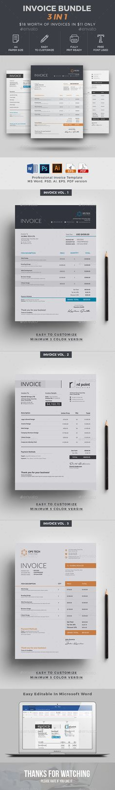 The Proposal Download, Stationery and Corpus - website proposal template