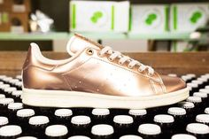 Amazing Stan Smith Adidas