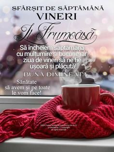 Good Morning, Motivation, Day, Sunday Pictures, Buen Dia, Bonjour, Good Morning Wishes, Inspiration