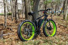 Big Cat ® Fat Cat, Electric Fat Bike http://www.bigcatelectric.bike/product/fat-cat-xl-350w/?v=7516fd43adaa  #electricbike #ebike #bigcatbikes #fatbike