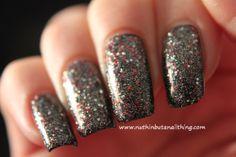 Nail art polish and nails on pinterest