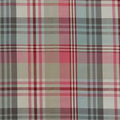 Stuart Graham Fabrics is South Africa's leading independent wholesaler and converter. Stuart Graham, Indigo, Purpose, Fabrics, Lounge, Popular, Cotton, Home Decor, Tejidos