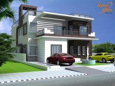 l-shaped-duplex-house-plans.jpg (736×552)