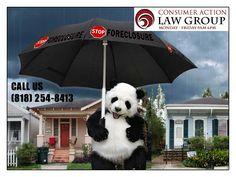 Forbearance Agreement Fraud