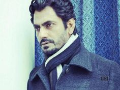 Naseeruddin Shah Nawazuddin Siddiqui is one of the finest actors - Times of India #757LiveIN