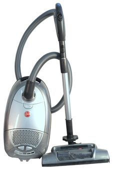110 Most Inspiring Modern Vacuums Etc Images Vacuums