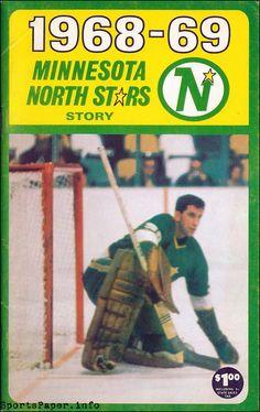 Hockey Goalie, Hockey Players, Ice Hockey, Nebraska, Oklahoma, Wisconsin, Michigan, Minnesota North Stars, Hockey Rules