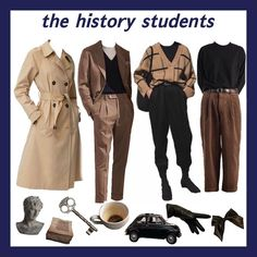 Cool Outfits, Fashion Outfits, Kinds Of Clothes, Poses, Aesthetic Clothes, Retro, Vintage Outfits, My Style, Fitspiration