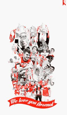 Arsenal 2014 Football Ads, Football Is Life, Arsenal Football, Real Soccer, Soccer Fans, Arsenal Players, Arsenal Fc, Calum Chambers, Theo Walcott