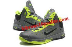 3a4885e212f 2013 NBA All Stars Basketball Shoes Nike Shox Shoes