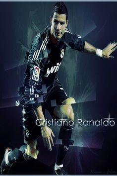 Ronaldo Cristano Ronaldo, Good Soccer Players, James Rodriguez, World Football, Sports Pictures, Real Madrid, Fifa, Champion, Soccer Stuff