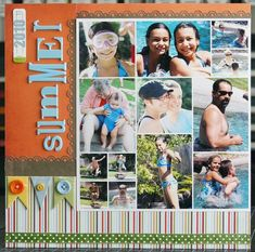 Family_Summer2010_page1