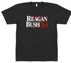 Got this t-shirt !!!!  LOVE IT!