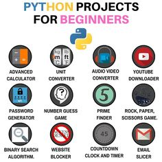 Free Programming Books, Programming Humor, Learn Programming, Python Programming, Computer Programming, Learn Computer Coding, Computer Basics, Computer Internet, Computer Technology