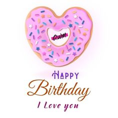 We have covered for you Romantic Happy birthday wishes for wife, funny birthday quotes for wife, best bithday messages, status, greetings with images that you can say and send on her birthday. Wife Birthday Quotes, Birthday Wishes For Wife, Happy Birthday My Love, Love And Respect, Romantic Quotes, How Beautiful, Love Her, Funny Quotes, Messages