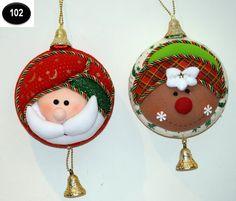 Christmas Balls, Xmas, Christmas Tree, Christmas Ornaments, Christmas Decorations, Holiday Decor, Margarita, Easy Crafts, Snowman