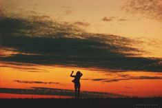 Hija del viento  #sunset #puestadesol #goodvibes  #lovenature #originalphoto #cano #girl
