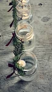 crafts for miniature pinecones - Google Search