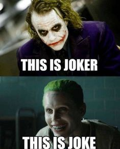 Heath Ledger was the true joker! jared leto was just a joke, he tried to hard Heath Legder, Joker Heath, All Jokers, Heath Ledger Joker Quotes, Joker Art, Joker Clown, Batman Art, Boys Like, Joker And Harley Quinn