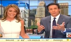 """CNN's Cuomo comes right out and admits it"""" We couldn't help Hillary any more than we have""""."""