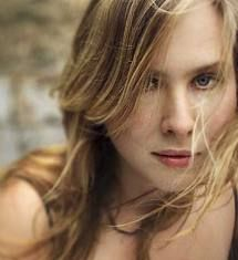 Sonya Kitchell. With three albums at the age of 23, she is a horribly under-appreciated gem in jazzy-folk music.