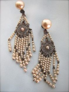 1920s jewelry transitional and early art deco, art moderne