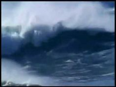 ▶ The Waterboys - This Is The Sea - YouTube. 9/13/14. Oh my how I love this song!! It is beyond beautiful!