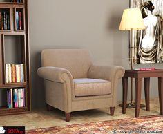Armchair, Decor, Furniture, Sofa, Home, Home Decor