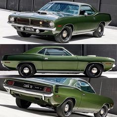 5606 Best MOPAR images in 2019 | American muscle cars, Dodge Charger