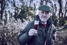 How to make the best Sloe Gin