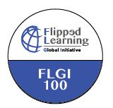 The FLGI 100 - Flipped Learning Global Initiative: The Exchange Flip Learn, Read More, The 100, Learning, How To Study, Teachers, Studio, Tecnologia, Historia