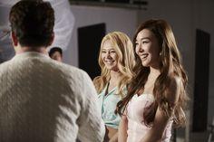 Hyo & Ti