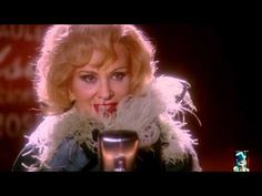 (10) American Horror Story Freak Show Jessica Lange Gods and Monsters - YouTube