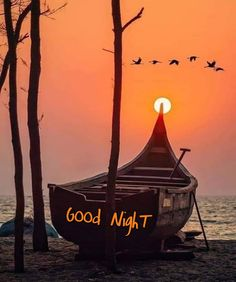 Every day starts with a dawn. Then sun sets. Most people live their lives, in light of day. Fishing Photography, Indian Photography, World Photography, Travel Photography, Photoshop Photography, Landscape Photography, Beautiful Moon, Beautiful World, Beautiful Places
