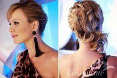 penteado+de+festa+lateral.jpg (600×400)