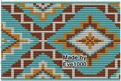wayuu çanta şablonu ile ilgili görsel sonucu