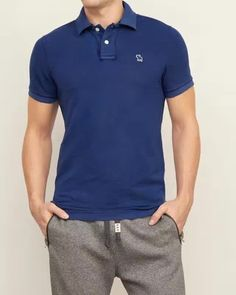 90dbcce8 Contact email: 13580337328@163.com All American Clothing, Abercrombie Fitch,  Contact