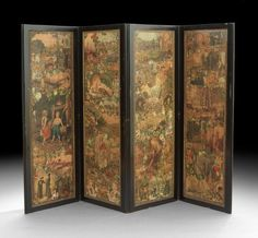 1000 Images About Screens Room Dividers On Pinterest