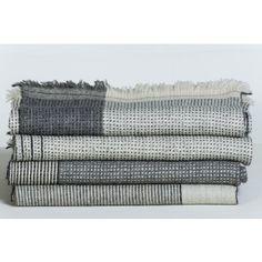 sehr leichte Decke/ Tuch