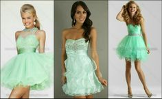 A-line Sweetheart Organza Sage Cocktail Dresses/Short Prom Dress With Beading Short Strapless Prom Dresses, Strapless Organza, Dresses Short, Prom Party Dresses, Homecoming Dresses, Bridal Dresses, Bridesmaid Dresses, Formal Dresses, Occasion Dresses