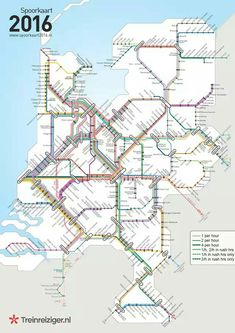 Mtb Subway Map Boston.47 Best Transport Experience Images In 2019 Maps Transportation