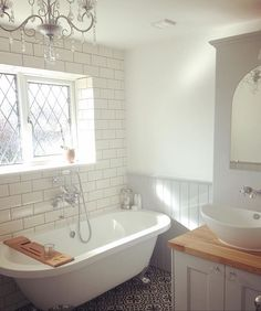 Indas Oyster Topps Tiles Style Pinterest Oysters