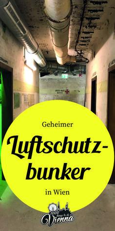 Luftschutzbunker im Arne-Carlsson-Park Lippizaner, Vienna, Spaces, Park, Bomb Shelter, Hush Hush, Past, Parks
