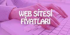 Web tasarım yaptırma sürecinde karşılaşacağınız iki önemli etmen; web tasarım ajansı ve web sitesi fiyatları. Peki web sitesi fiyatları neye göre değişir?